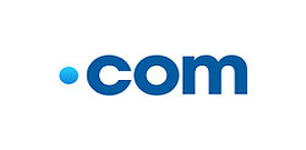 com domain category