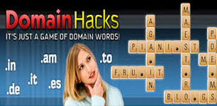 hacks domain category