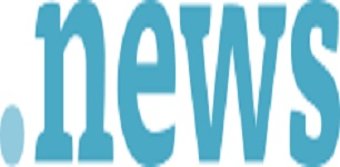 .News Top Level Domain
