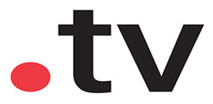 tv domain category