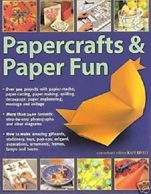 papercrafspaperfun