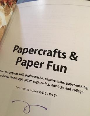 papercraftspaperfun