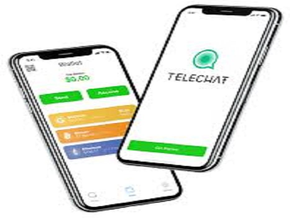 tele.chat