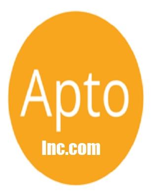 Aptoinc