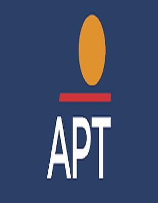 Aptone