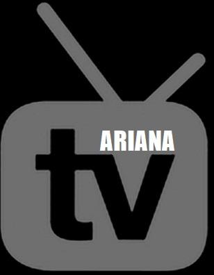 ArianaTV