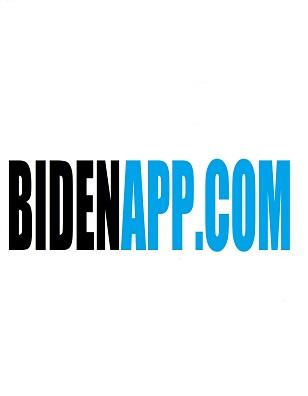 BidenApp