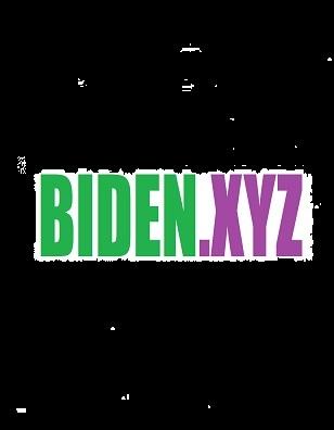 BidenXYZ