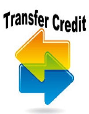 CreditTransfer