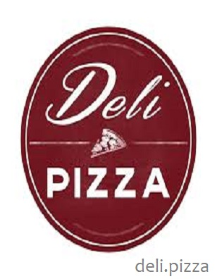 DeliPizza