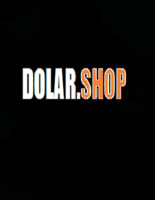 DolarShop