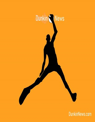 DunkinNews