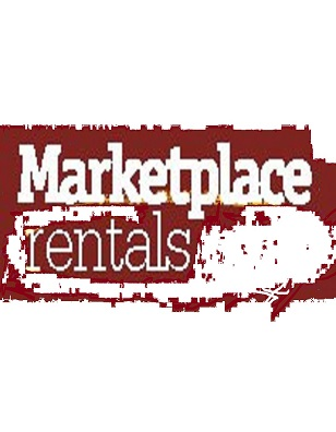MarketplaceRentals