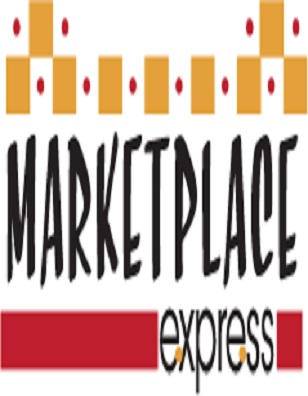 MarketplaceExpress