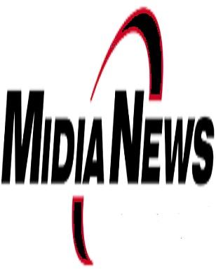 MidiaNews