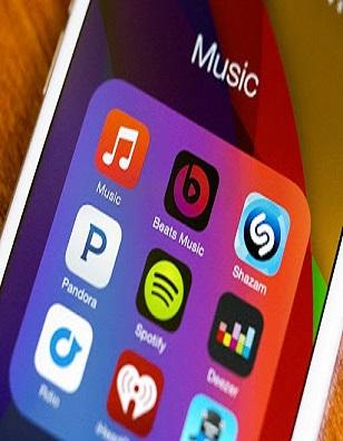MusicasApp