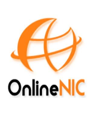 OnlineNIC