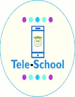 TeleSchool