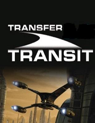 TransferTransit