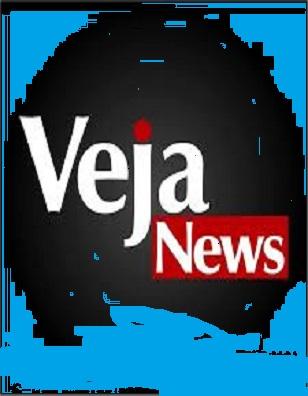 VejaNews
