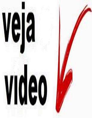 VejaVideo