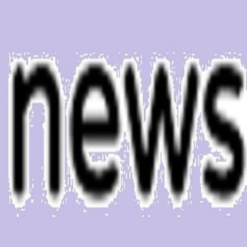 MarketplaceNews