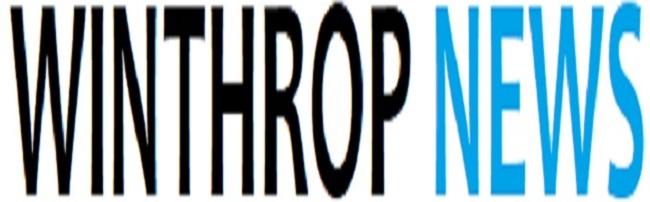 Winthrop News