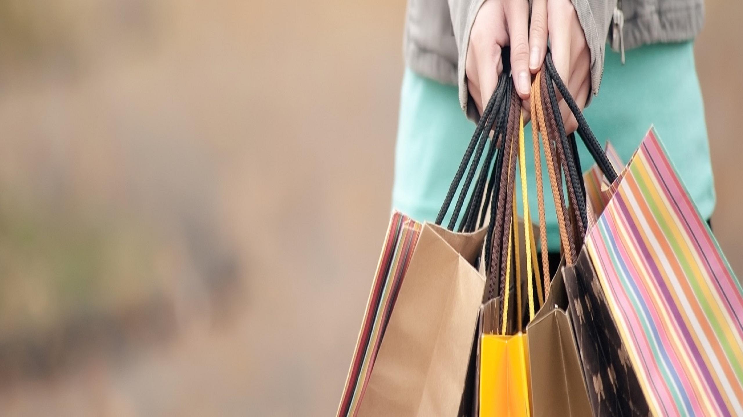 bazaar group items for sale