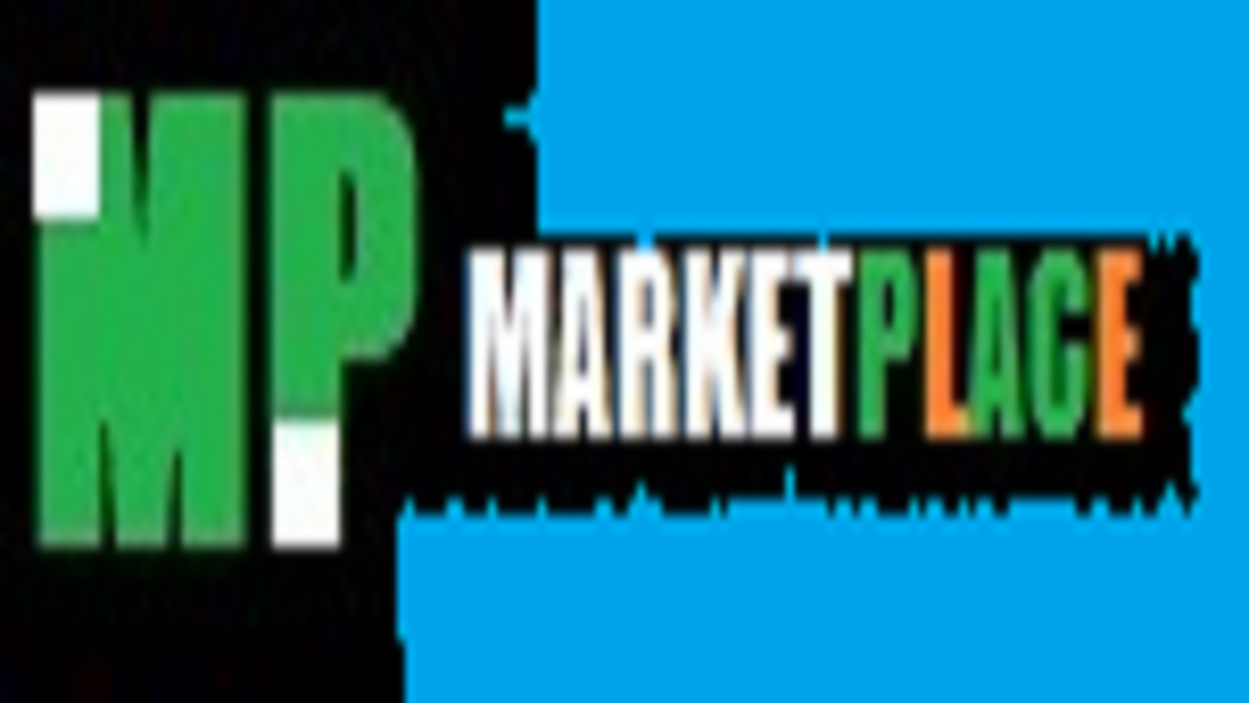 Marketplacelogin