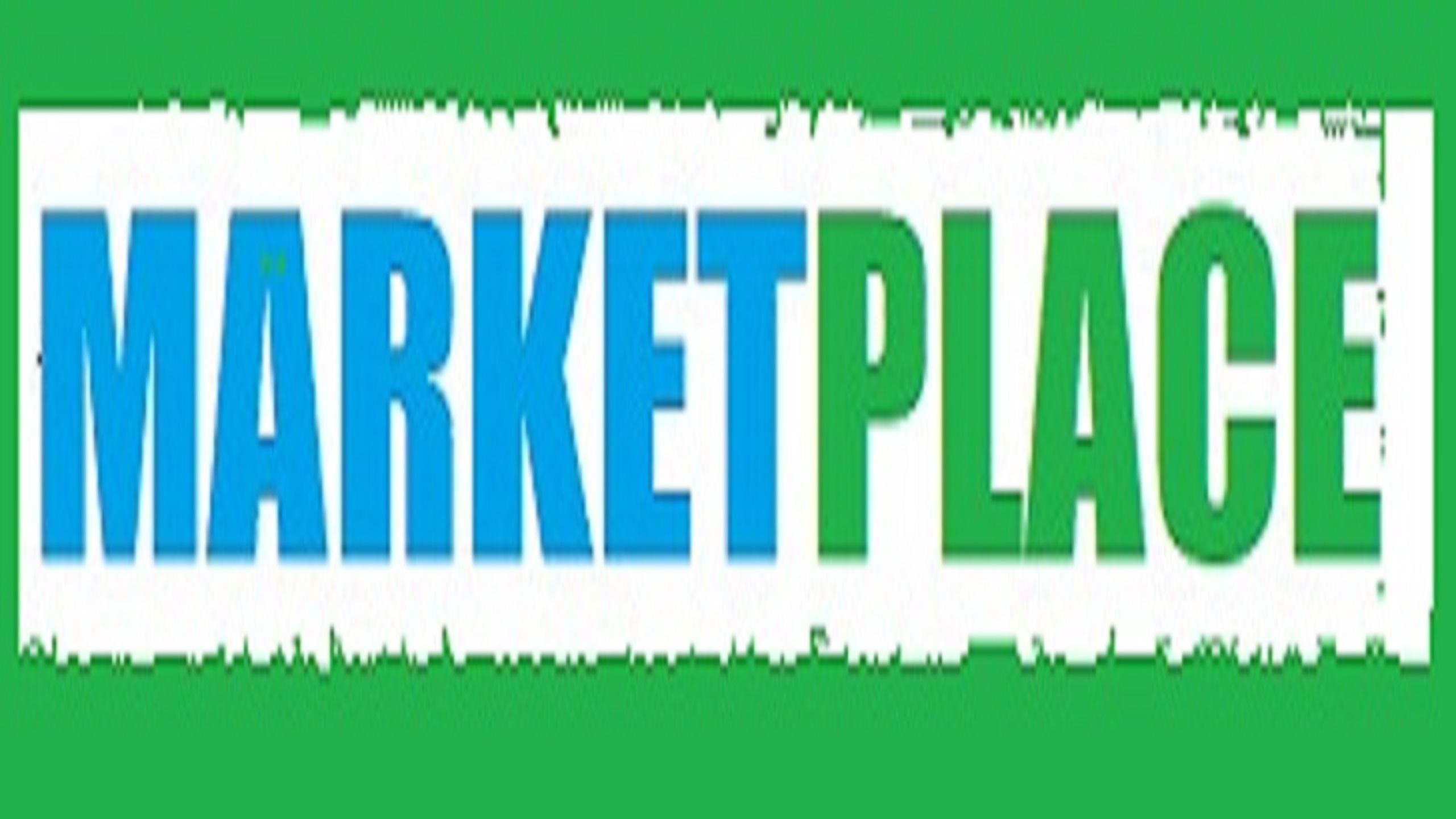 Winthrop Market